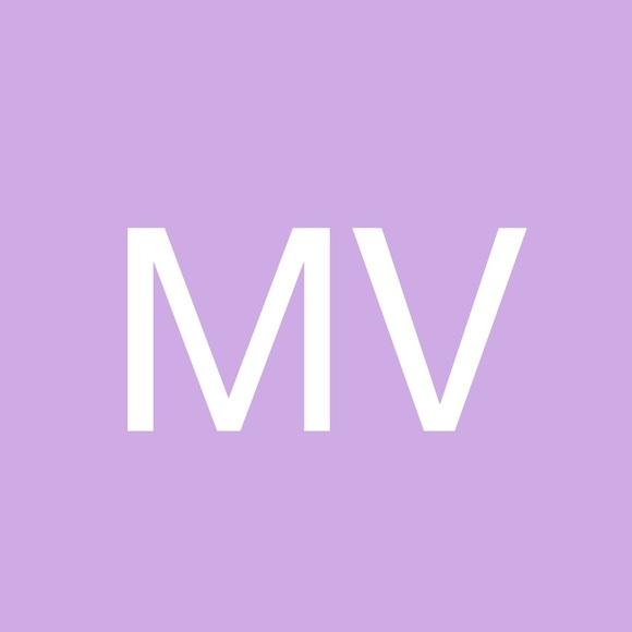 mvbeauty18